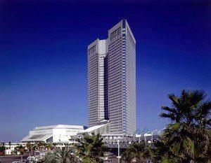 resort-300x233