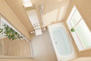 bath2_300x200